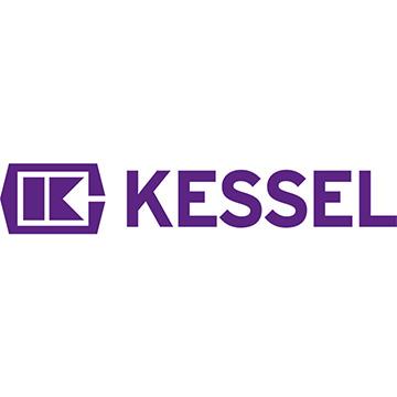Kessel Logo