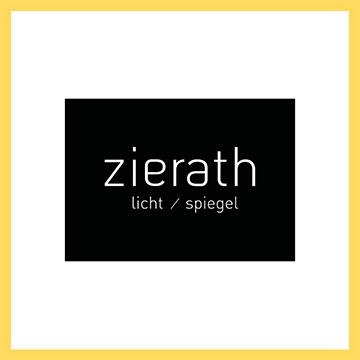 Zierath Logo