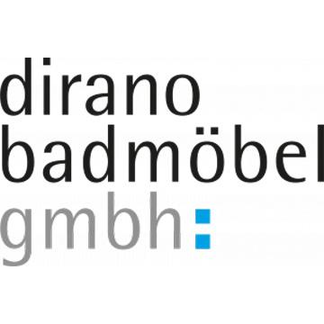 Dirano Logo